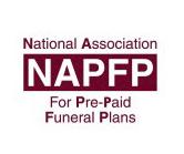 NAPFP Logo
