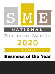 SME National Awards