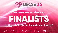 UK Customer Experience Awards